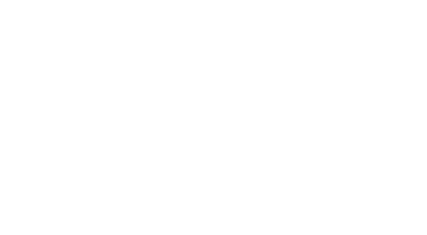 Jayna Logo Vertical and White