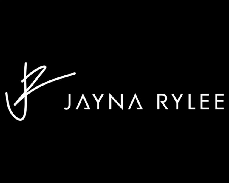 1280-1024-jayna-background-fhl